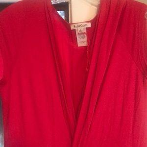 Rolla Coster Dresses - Long comfy dress
